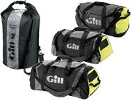 Gear Bags